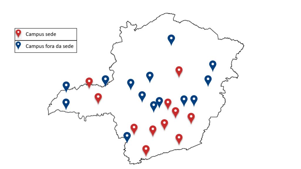 mapa_rqmg