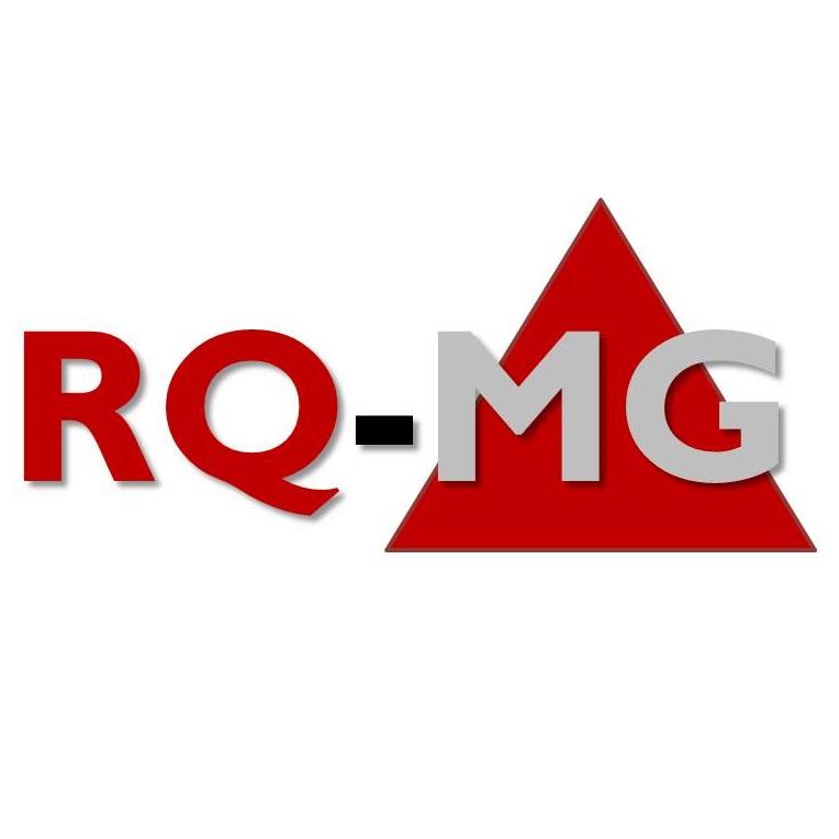 Rede Mineira de Química – RQMG
