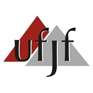 Universidade Federal de Juiz de Fora