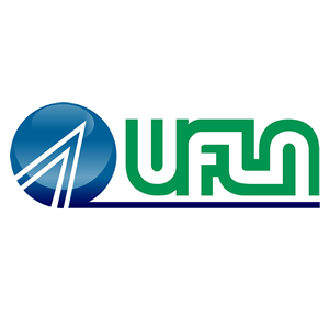 Universidade Federal de Lavras