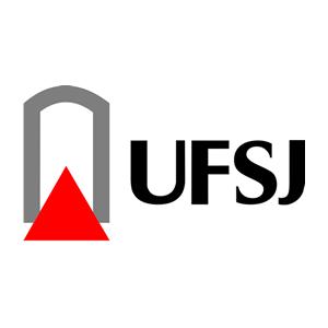 Universidade Federal de São João Del Rei