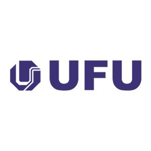Universidade Federal de Uberlândia
