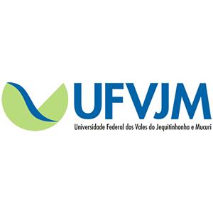 Universidade Federal dos Vales do Jequitinhonha e Mucuri