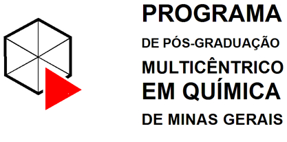 logo_pg_RQ_completo_menor